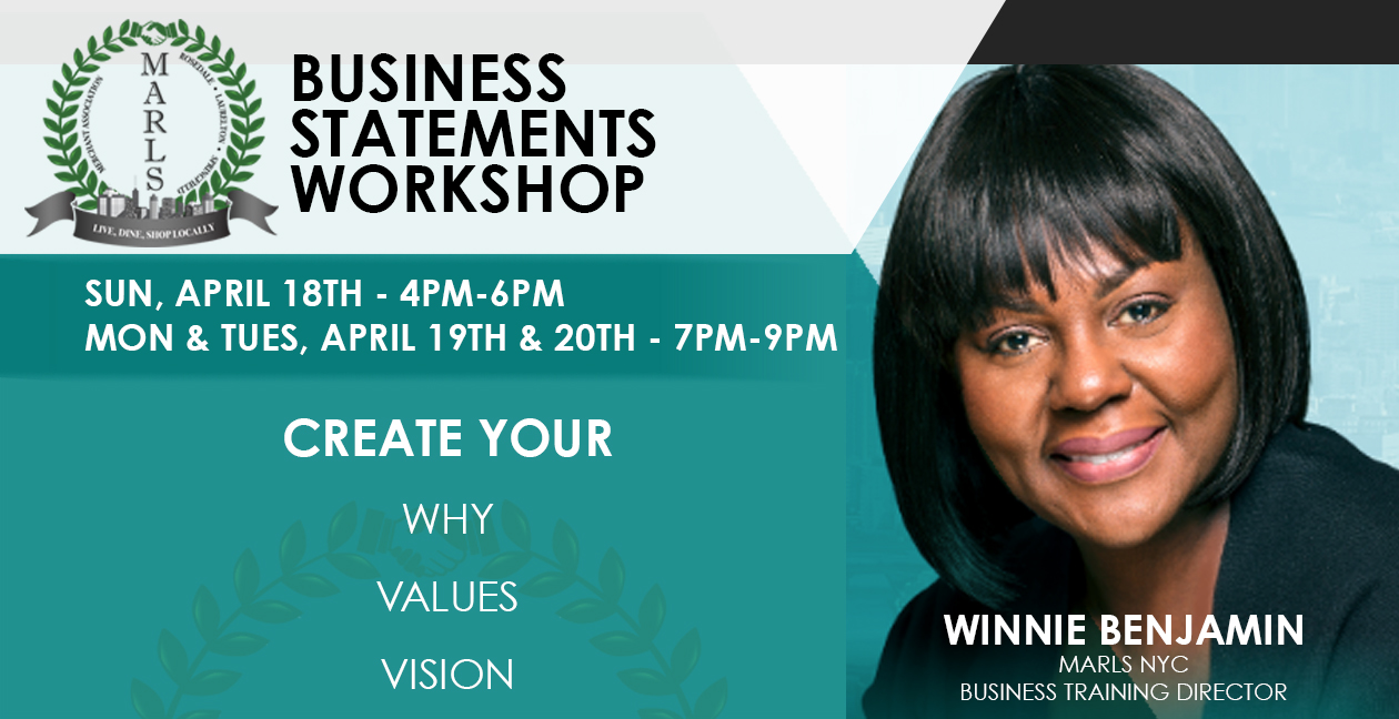 Featured Workshops2